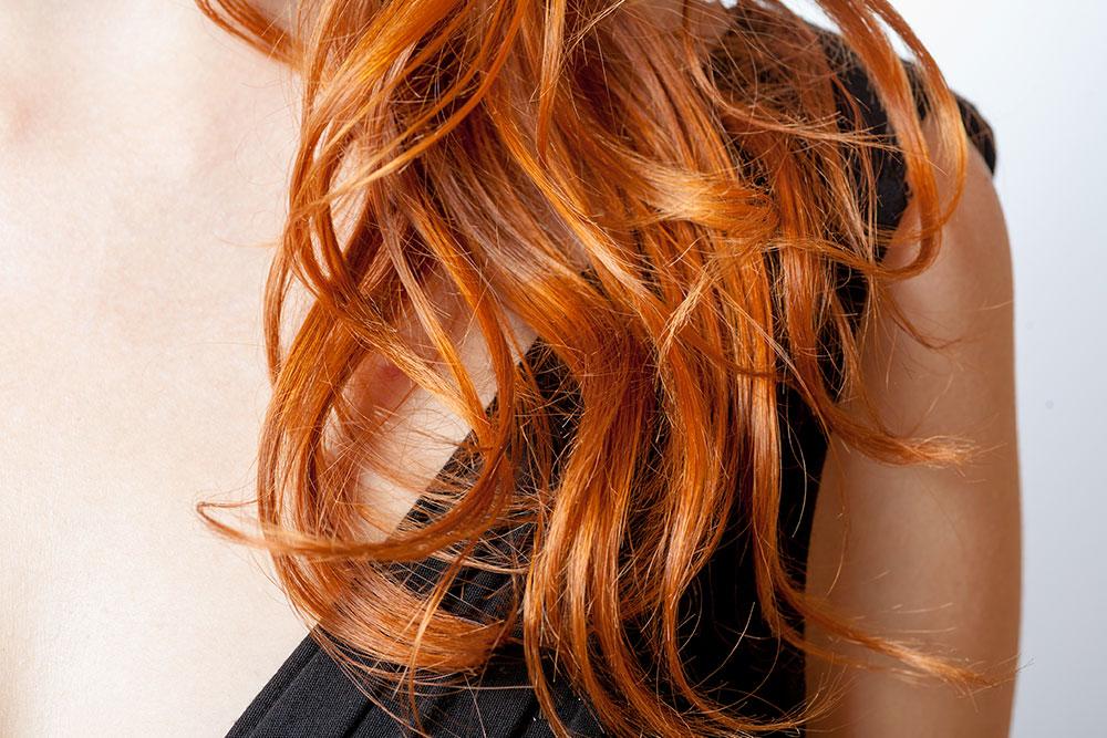 Ramon's Hair Design Gallery Item
