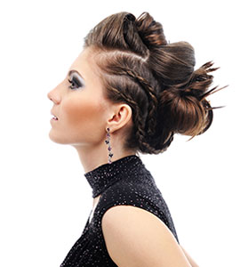 About Argyle Hair Stylists