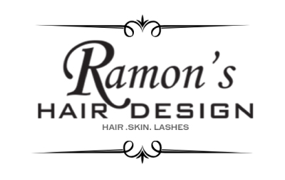 Ramon's Hair Design